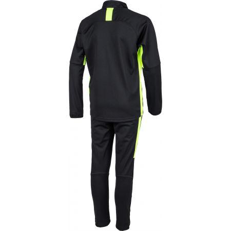 Chlapčenská súprava - Nike DRY ACADEMY SUIT K2 - 3