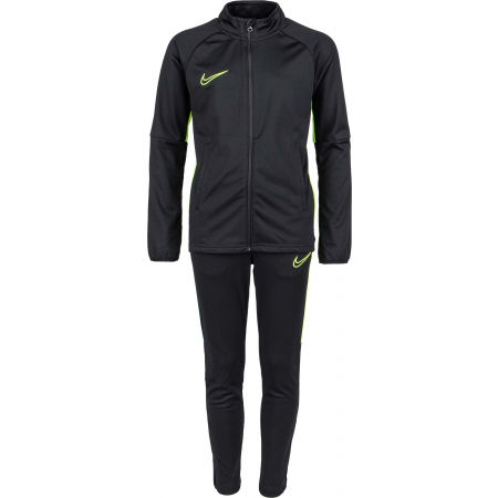 Nike DRY ACADEMY SUIT K2 - Boys' tracksuit