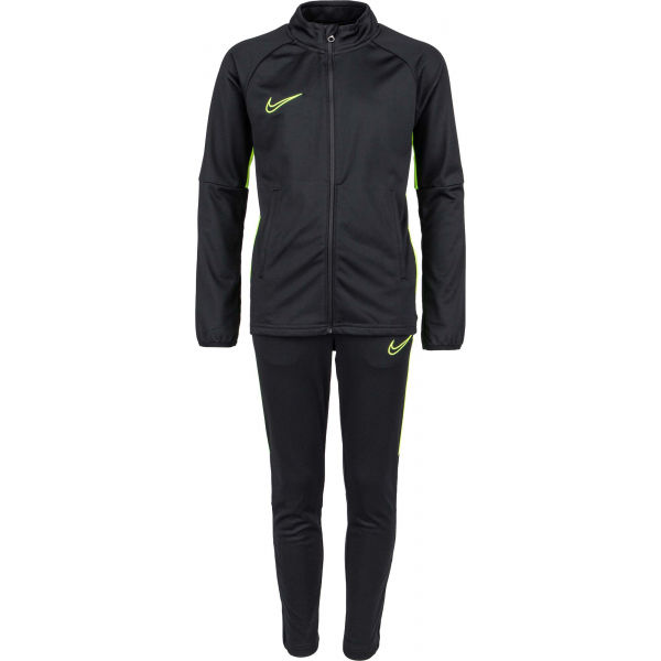 Nike DRY ACADEMY SUIT K2  XL - Chlapecká souprava