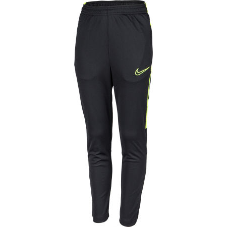 Chlapčenská súprava - Nike DRY ACADEMY SUIT K2 - 4