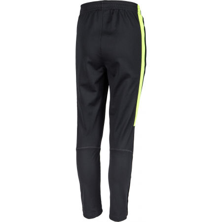 Chlapčenská súprava - Nike DRY ACADEMY SUIT K2 - 6