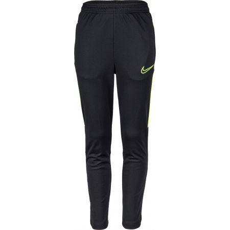 Chlapčenská súprava - Nike DRY ACADEMY SUIT K2 - 5