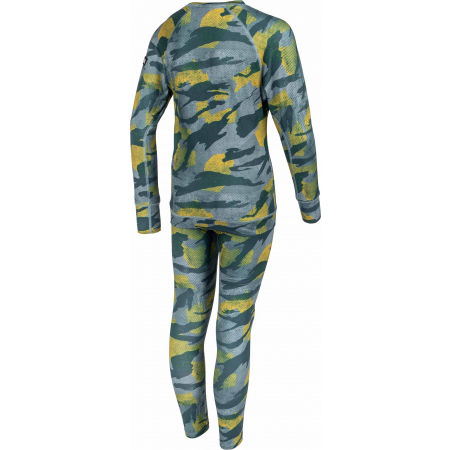 Children's thermal underwear - O'Neill CHILDREN'S SET - 3