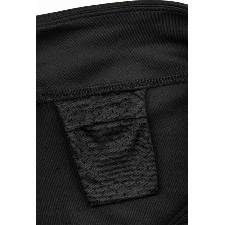 Dámske legíny - adidas RUN 3S TGT - 10