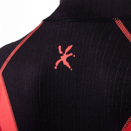 Women's functional undergarment set - Klimatex ABEL - 4