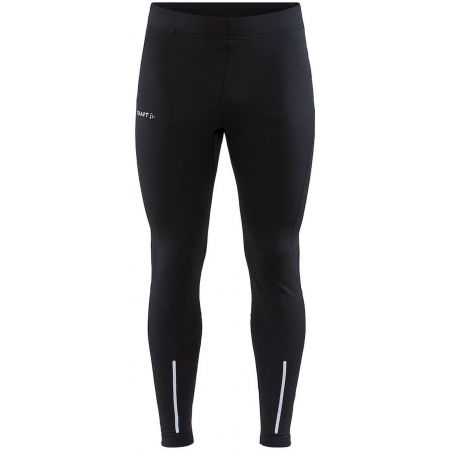 Men's elastic pants - Craft ADV TIGHTS M
