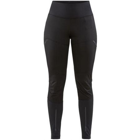 Craft ADV TIGHTS W - Dámské elastické kalhoty