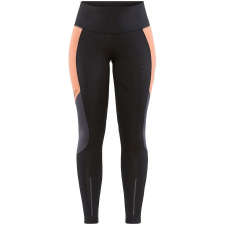 Craft ADV TIGHTS W - Women's elastic tights