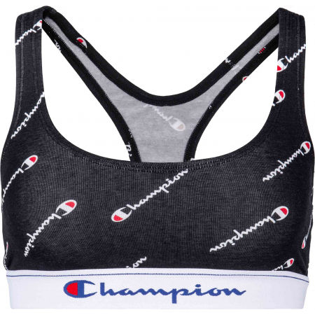 Champion RACER TOP CLASSIC