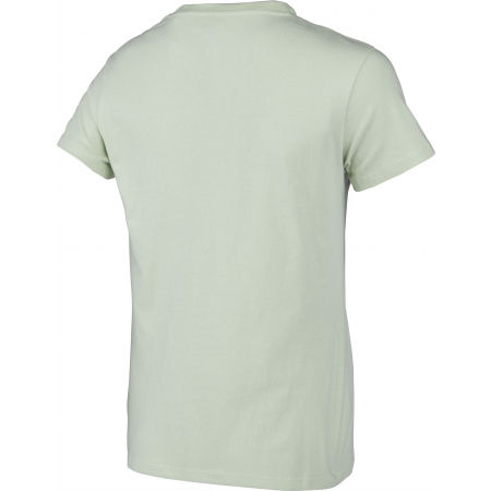 Damenshirt - Levi's CORE THE PERFECT TEE - 3