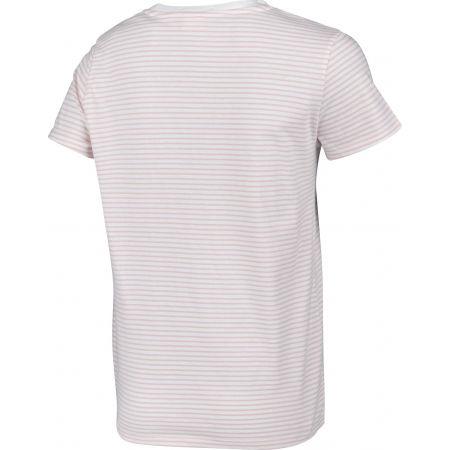 Dámske tričko - Levi's PERFECT VNECK - 3