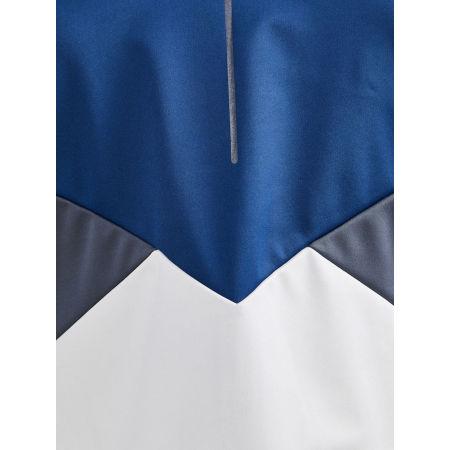 Men's softshell jacket - Craft GLIDE HOOD JACKET M - 2