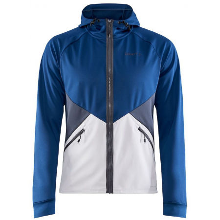 Craft GLIDE HOOD JACKET M