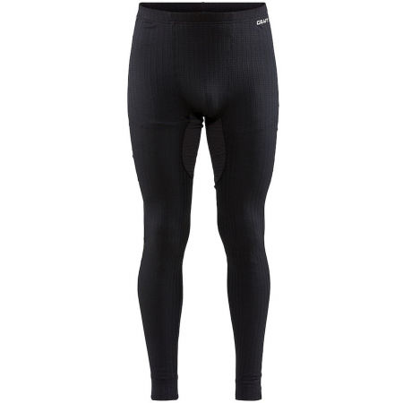 Craft ACTIVE EXTREME X PANTS M - Men's functional base layer pants