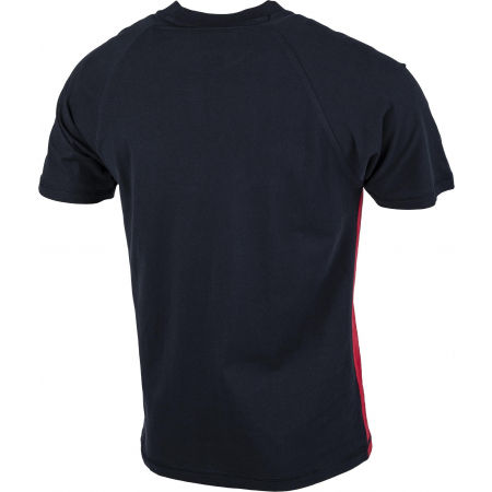 Men's T-Shirt - Napapijri SIRILO - 3