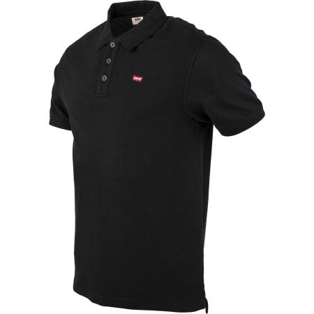 Men's polo shirt - Levi's LEVI'S® HOUSEMARK POLO CORE - 2