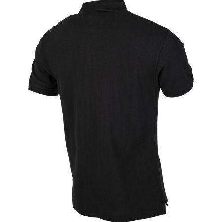 Men's polo shirt - Levi's LEVI'S® HOUSEMARK POLO CORE - 3