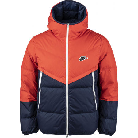Nike NSW DWN FIL WR JKT SHLD - Men's winter jacket