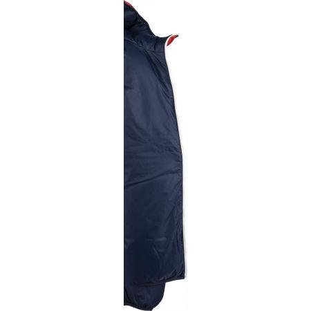 Men's winter jacket - Nike NSW DWN FIL WR JKT SHLD - 5