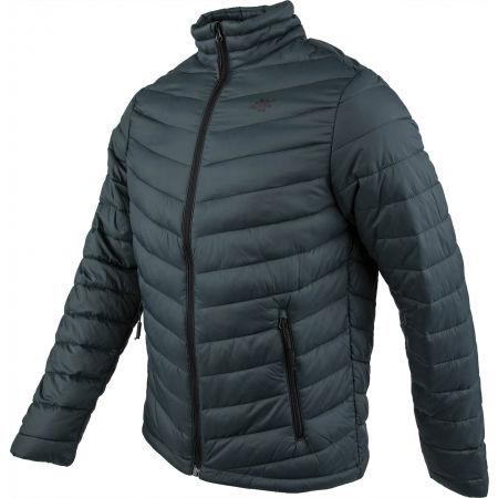 Men's jacket - 4F MEN´S JACKET - 2