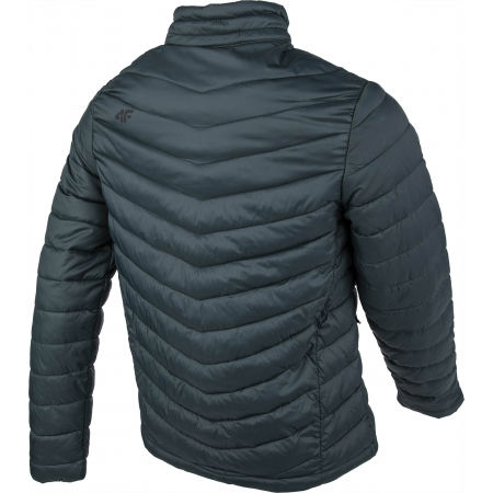 Men's jacket - 4F MEN´S JACKET - 3