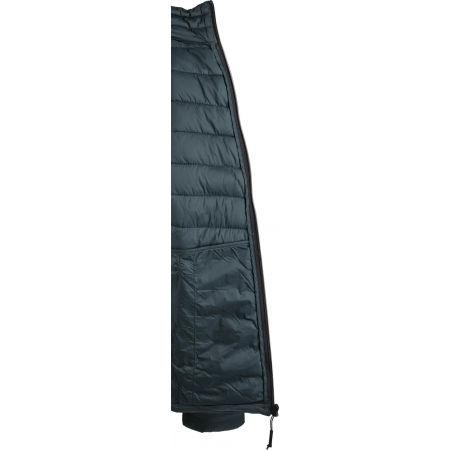 Men's jacket - 4F MEN´S JACKET - 4
