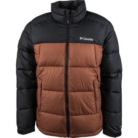Columbia PIKE LAKE™ JACKET - Pánská bunda