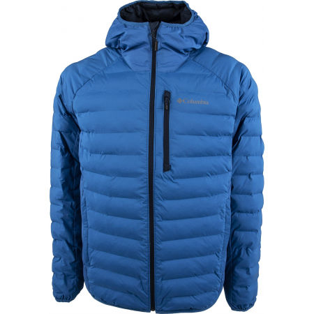 Columbia THREE FORKS JACKET - Pánska bunda
