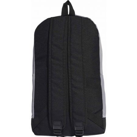 Dámský batoh - adidas T4H Q BP - 4