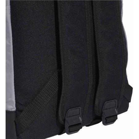 Dámský batoh - adidas T4H Q BP - 5