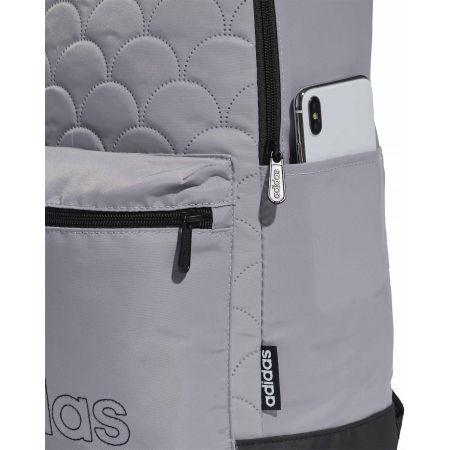 Dámský batoh - adidas T4H Q BP - 6