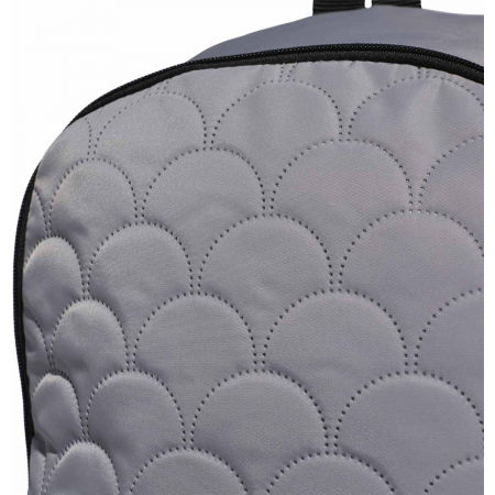 Dámský batoh - adidas T4H Q BP - 7