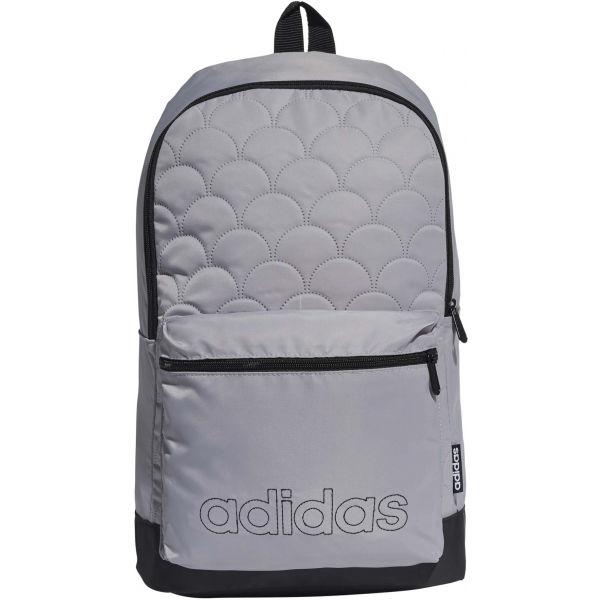 adidas T4H Q BP   - Dámský batoh