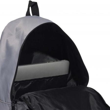 Dámský batoh - adidas T4H Q BP - 8