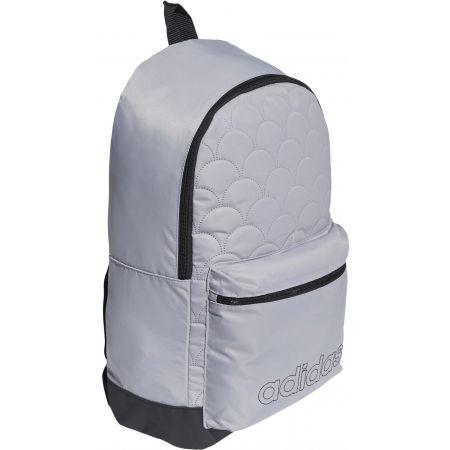 Dámský batoh - adidas T4H Q BP - 3