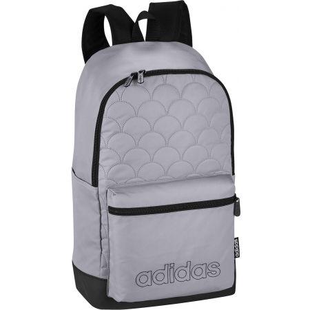Dámský batoh - adidas T4H Q BP - 2