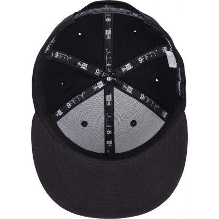 Baseball cap - New Era 9FIFTY GHOST RECON - 4