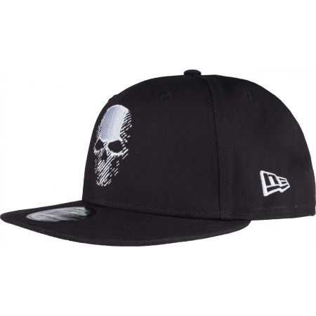 New Era 9FIFTY GHOST RECON - Šiltovka
