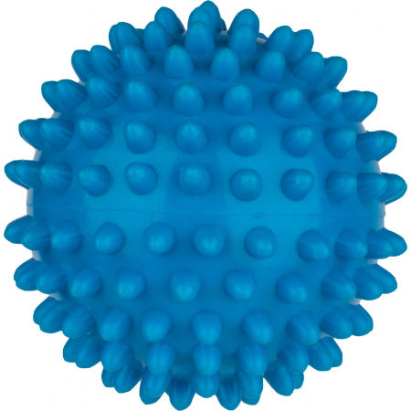 Fitforce MASBALLSOFT 6 CM - Massage ball