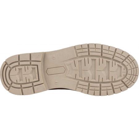 Men's winter shoes - Westport JONKOPING - 6