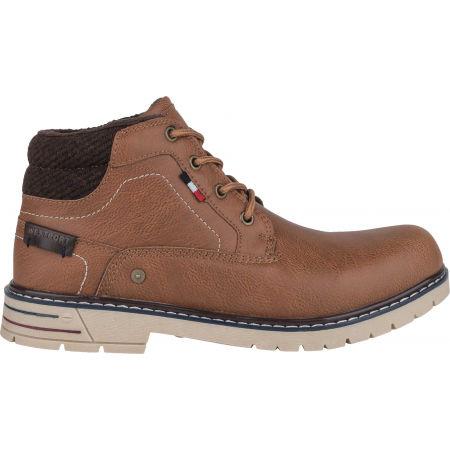 Férfi téli cipő - Westport JONKOPING - 3