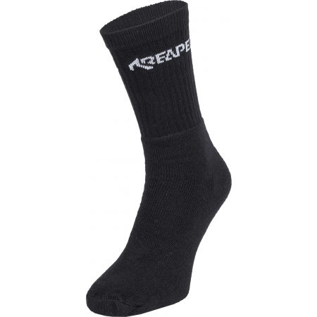 Unisex socks - Reaper Sportsock 3-pack - 2