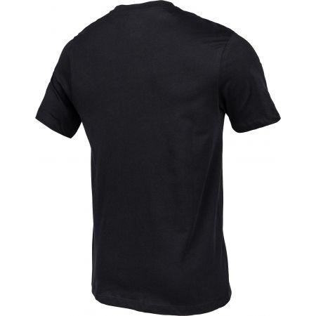 Pánské tričko - Nike NSW SS TEE BTS I SESSIONN M - 3
