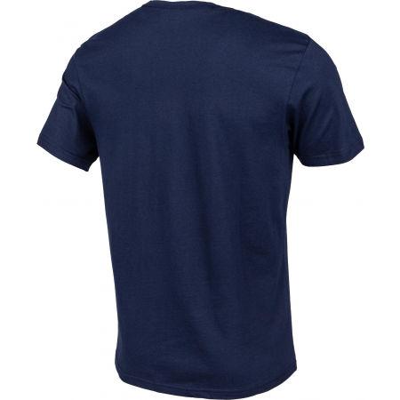 Tricou bărbați - Columbia CSC BASIC LOGO TEE - 3