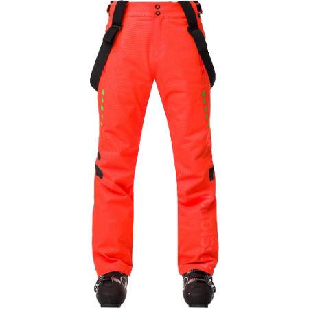 Rossignol HERO COURSE PANT - Men's ski pants