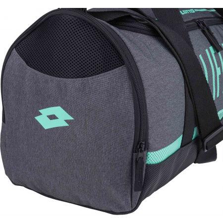 Дамска спортна чанта - Lotto BAG TRAINING MLG W - 3