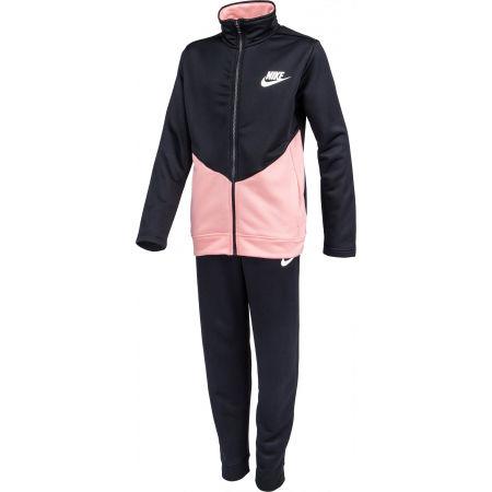 Trening sport fete - Nike NIKE SPORTSWEAR - 2