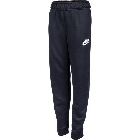 Trening sport fete - Nike NIKE SPORTSWEAR - 4