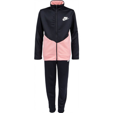 Nike NIKE SPORTSWEAR - Екип за момичета