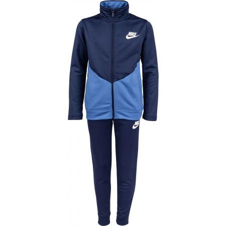 Nike NIKE SPORTSWEAR - Trening băieți